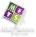 Mid Sussex Golf Club logo