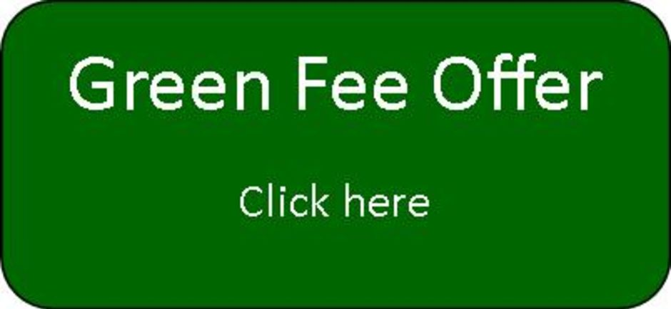 http://www.midsussexgolfclub.co.uk/green_fee_offers